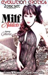Milf Addicts | Adult Rental