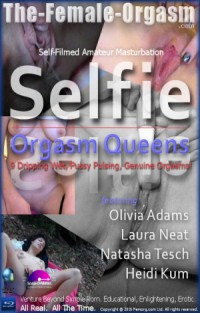 Selfie Orgasm Queens | Adult Rental