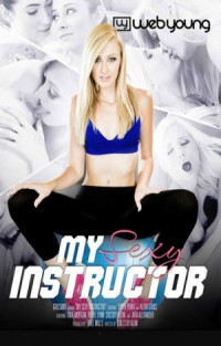 My Sexy Instructor | Adult Rental