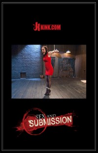 Sex and Submission - Katie St Ives & Ramon | Adult Rental