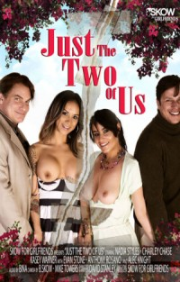 Just The Two of Us | Adult Rental