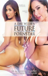 A Day With A Future Pornstar | Adult Rental