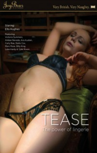 Tease  | Adult Rental
