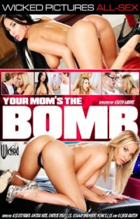 Your Mom's The Bomb | Adult Rental