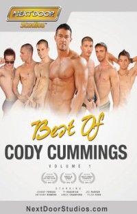 The Best Of Cody Cummings | Adult Rental