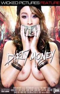 Dirty Money | Adult Rental