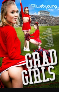 Grad Girls | Adult Rental