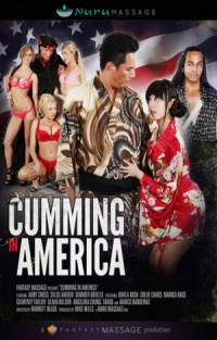 Cumming In America | Adult Rental