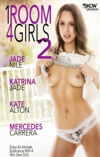 1 Room 4 Girls #2