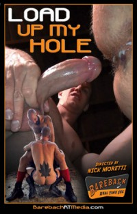 Load Up My Hole | Adult Rental