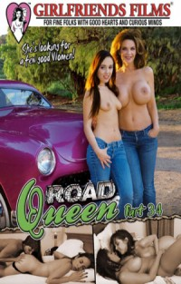 Road Queen #34 | Adult Rental