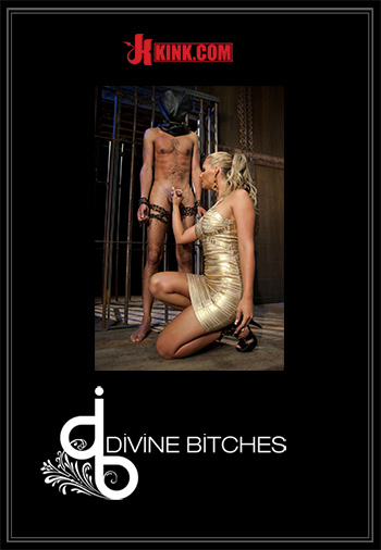 Divine Bitches - Phoenix Marie & Mickey Mod Porn Video
