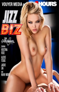 Jizz Biz | Adult Rental
