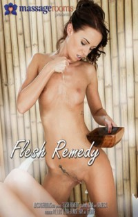 Flesh Remedy  | Adult Rental