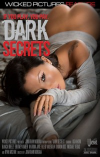 Dark Secrets | Adult Rental