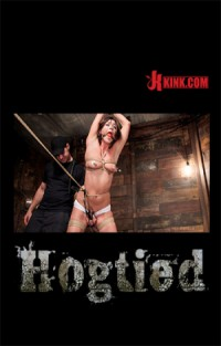 Hogtied - Rilynn Rae | Adult Rental
