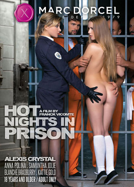 Sexy Movie Hot Download