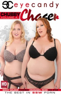 Chubby Chaser #4  | Adult Rental
