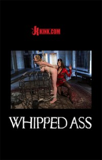 Whipped Ass - Darling & Ariel X | Adult Rental
