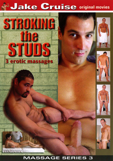 Stroking The Studs Porn Video Art