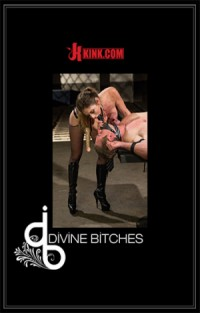 Divine Bitches - Felony, John Jammen | Adult Rental