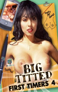 Big Titted First Timers #4 | Adult Rental