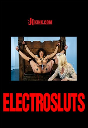 Electrosluts - Lorelei Lee & Bianca Stone Porn Video Art