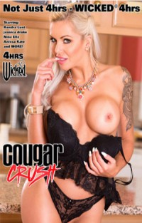 Cougar Crush | Adult Rental