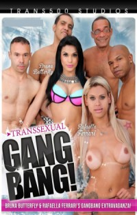 Transsexual Gangbang | Adult Rental