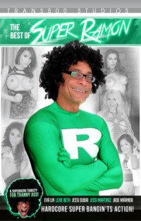 The Best of Super Ramon | Adult Rental