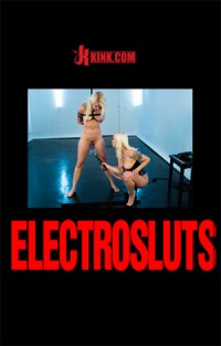 Electrosluts - Anikka Albrite &  Lorelei Lee | Adult Rental