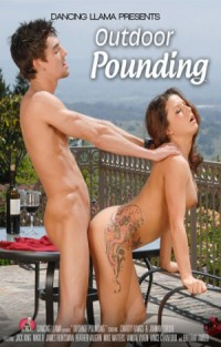 Outdoor Pounding | Adult Rental