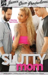 Slutty Mom | Adult Rental