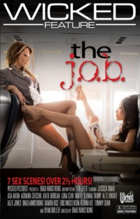 The J.O.B. | Adult Rental