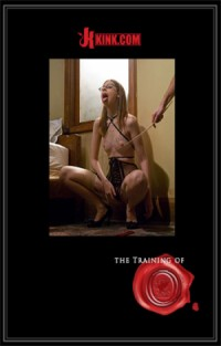 The Training Of Kristine - Day #1 | Adult Rental