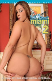 Hot and Horny In Miami #2 | Adult Rental