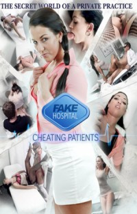 Cheating Patients | Adult Rental