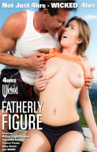 Fatherly Figure | Adult Rental
