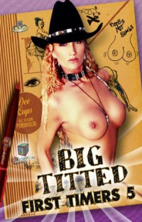 Big Titted First Timers #5 | Adult Rental