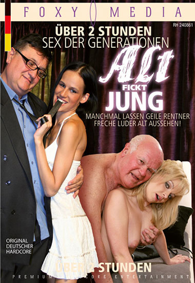 Alt fickt Jung Porn Video Art