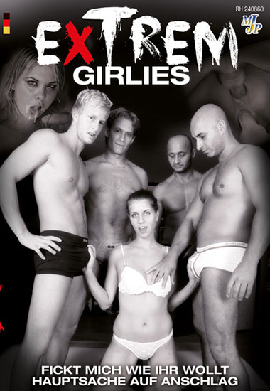 Extrem Girlies Porn Video Art