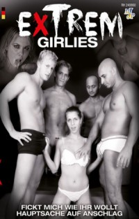 Extrem Girlies | Adult Rental