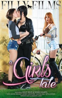 A Girls Tale | Adult Rental