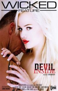 Devil Inside | Adult Rental
