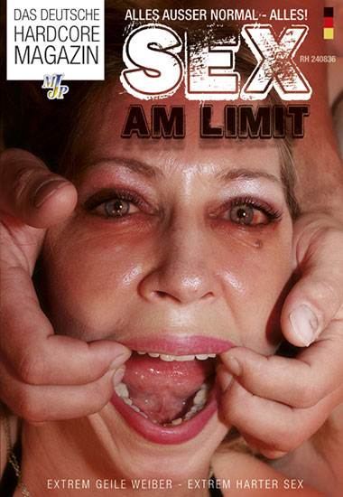 Sex am Limit  Porn Video Art