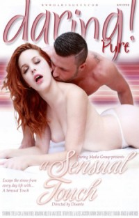 A Sensual Touch | Adult Rental