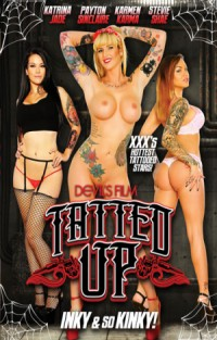Tatted Up | Adult Rental