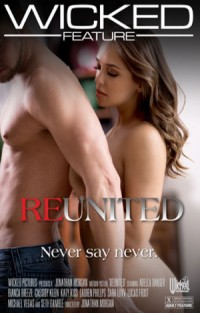 Reunited | Adult Rental