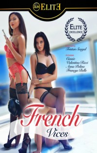 French Vices | Adult Rental