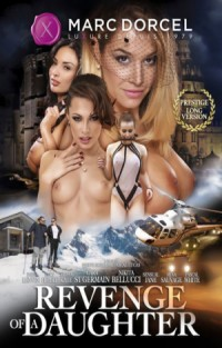 Revenge of A Daughter | Adult Rental